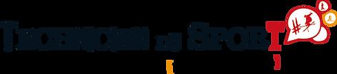 logoTDS.png