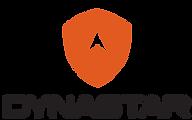 Logo-Dynastar_15_vertical_v3.png