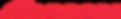 1280px-Nordica_Logo_2017.svg.png