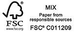 FSC misto.png
