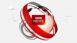 Director: BBC News (Live)