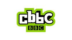 CBBC (Live)