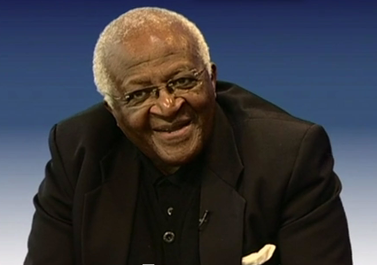 Archbishop Desmond Tutu_edited_edited.jpg