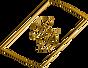 logo Or Ruelle Dommange.png