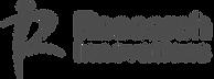 RII Logo
