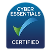 CyberEssentialsCertified.png