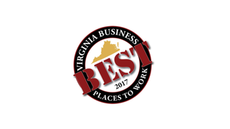 Best Place to Work VA.png
