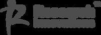 RII Logo - Dark Grey - TM.png