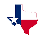 Texas flag map.png