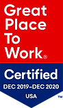 gptw_certified_badge_dec_2019_rgb_certif