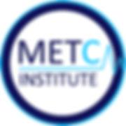 METC Institute.jpg