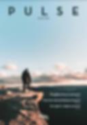 Screen Shot 2019-02-03 at 11.05.41.png