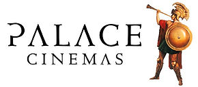 Palace Cinema.jpeg