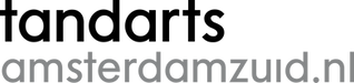 Logo_DEFversie_BIG.png