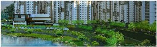 residential areas.jpg