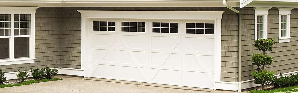 garage door amo.jpg