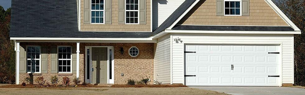 garage door Putnamville.jpg