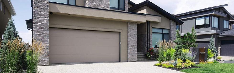 garage door lagoda.jpg