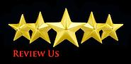 Indianapolis garage door company review.png