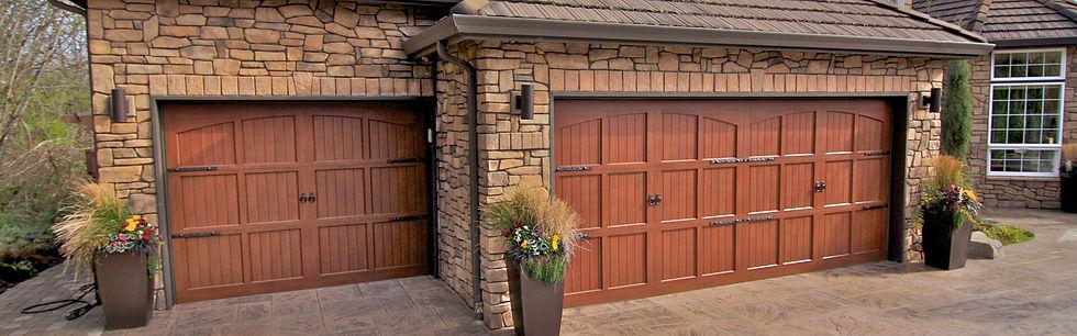 garage door rockville.jpg