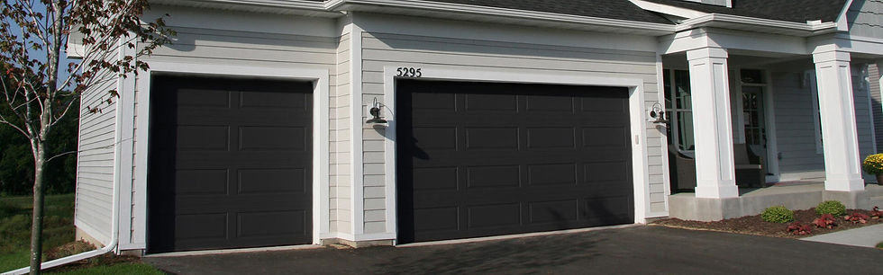 garage door north salem.jpg