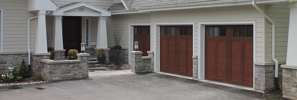 garage door Danville.jpg