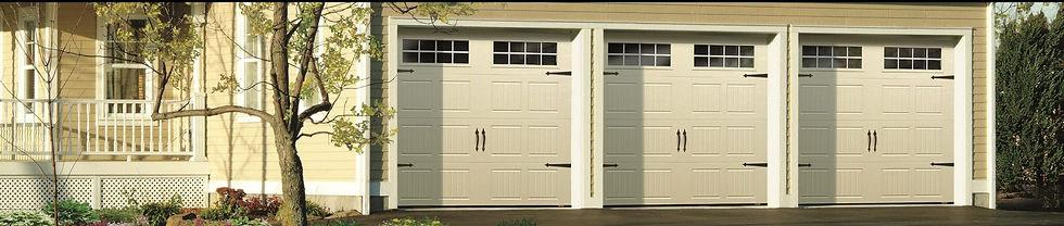 garage door Terra Haute.jpg