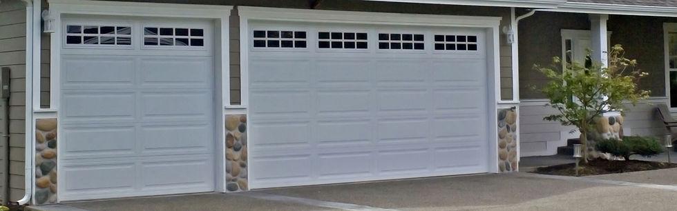 garage door lafayette.jpg