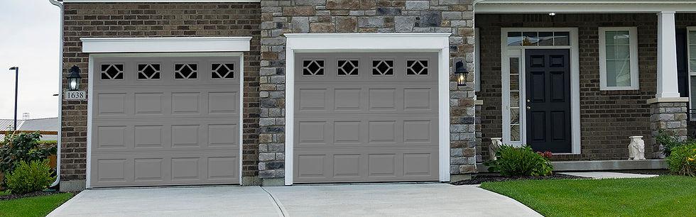 garage door Clayton.jpg