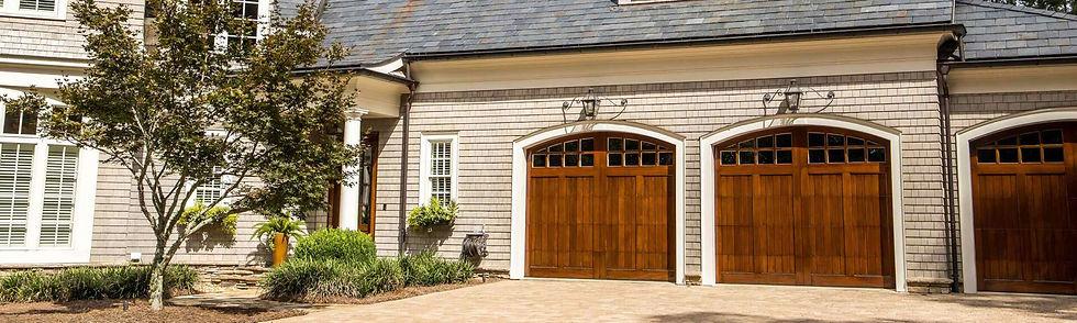 garage door Mooresville.jpg