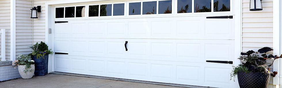 garage door roachdale.jpg