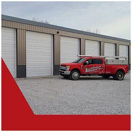 commercial door service Attica IN.jpg