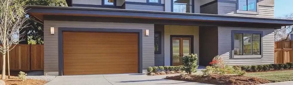 garage door greencastle.jpg