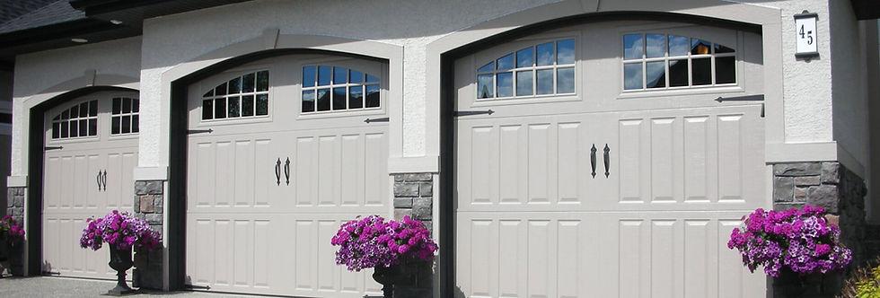amarr garage doors.jpg