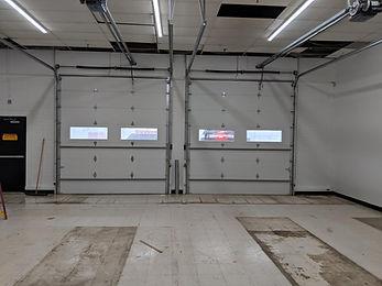commercial door inside.jpg