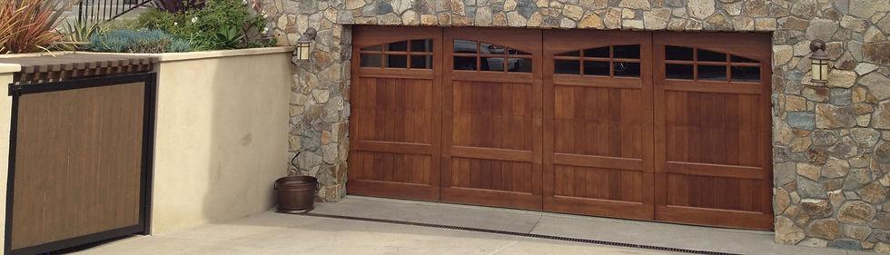 garage door Pittsboro.jpg