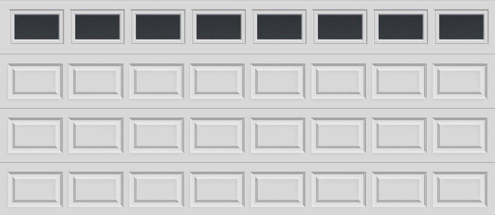 garage door panel.png