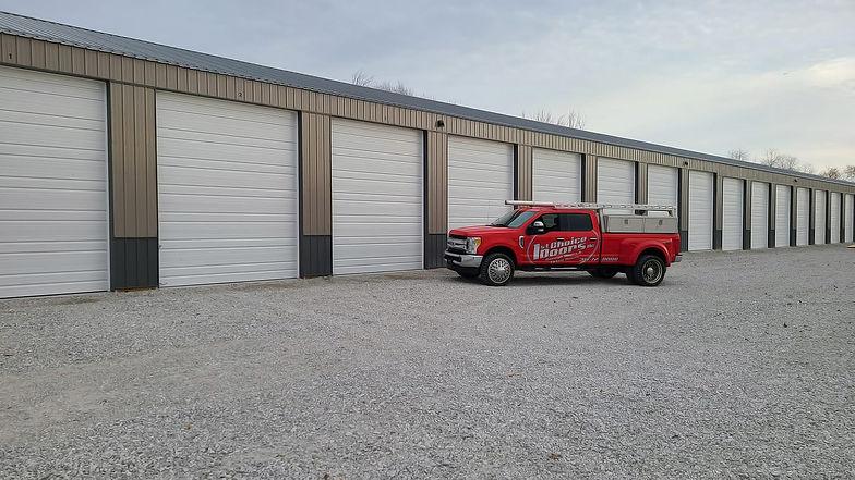 commercial door repair Indianapolis.jpg