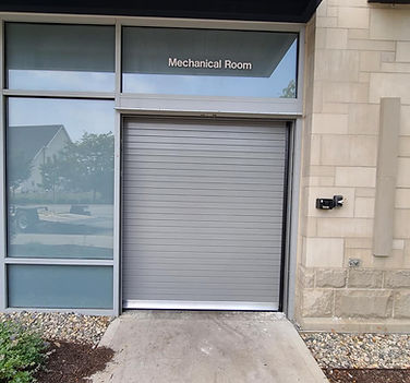 commercial door install Indianapolis.jpg