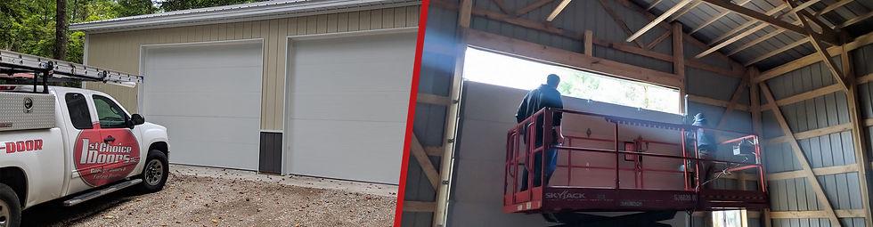 garage door installation Indianapolis.jp