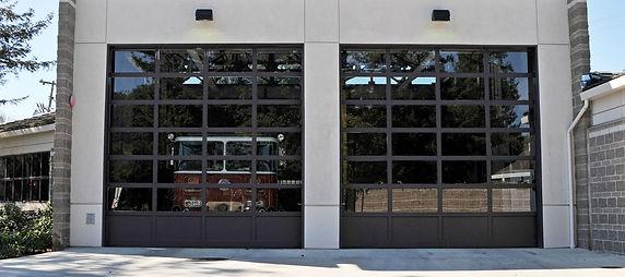 commercial glass doors.jpg