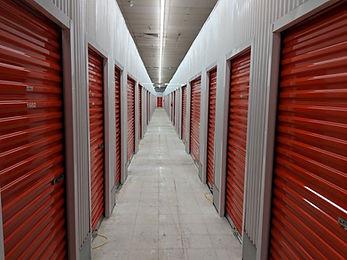 commercial storage doors.jpg