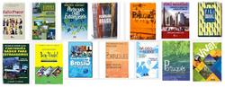 livros_edited