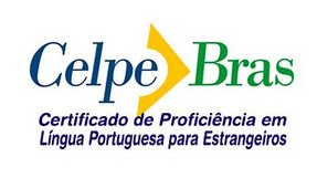 Exame Celpe-Bras