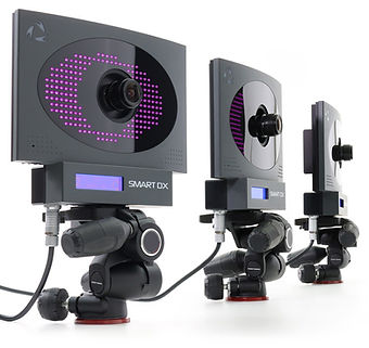 BTS-Smart-DX-1.jpg