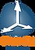 logomarca origen 1.png