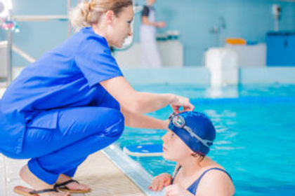 Rehab-Swimmingpool-300x200.jpg