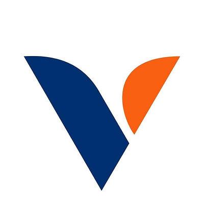 otro logo rivelo.jpg