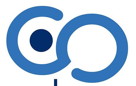 Logo%20Indego_edited.jpg