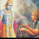 Bhagavad Gita.jpg